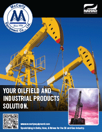 McCarty Equipment Brochure
